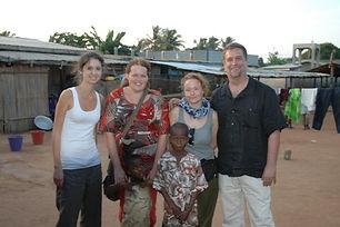 Orphansge Africa-Kenya stae-sa.com