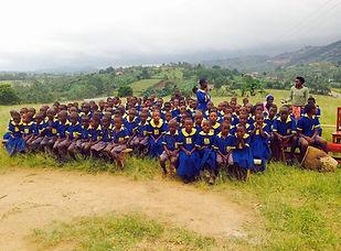 Teaching Abroad-Uganda  stae-sa.com