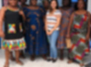 Microfinance -Ghana  stae-sa.com