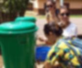 water and sanitation.jpg
