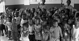 Teaching Abroad-Tanzania  stae-sa.com