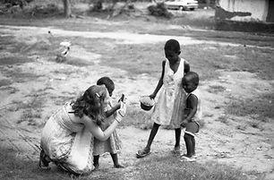 Orphansge Africa-Benin stae-sa.com