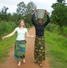 Water and Sanitation program stae-sa.com