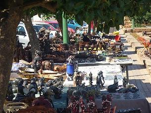 Microfinance -Togo  stae-sa.com