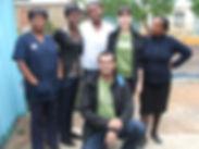 Medical Health Care Abroad-Togo  stae-sa.com