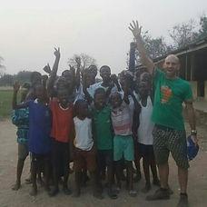 Teaching Abroad-Kenya  stae-sa.com