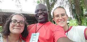 Media/Journalism Africa Togo stae-sa.com