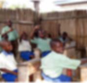 Teaching Abroad program stae-sa.com