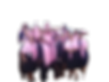 IMG-20181013-WA0026%5B1%5D_edited.png