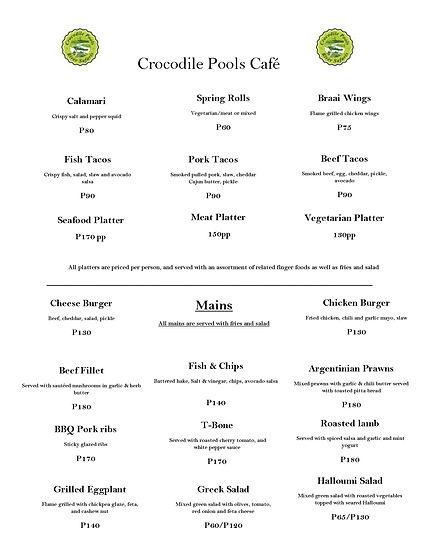 menu Apr 2021_00001.jpg