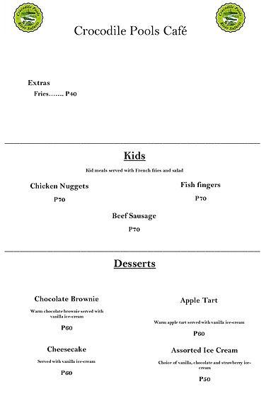 menu Nov2020 final-2.jpg