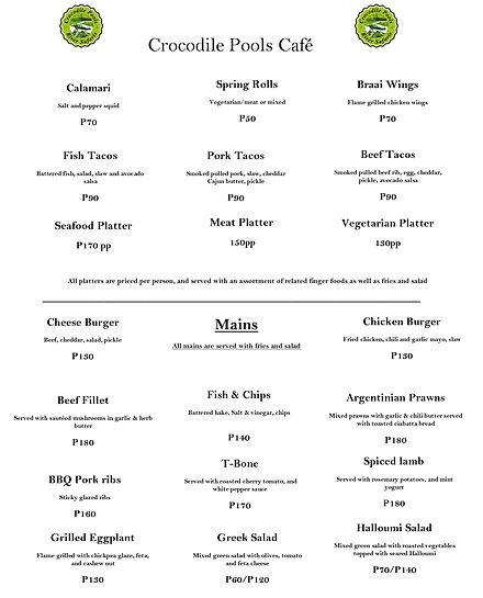 menu Nov2020 final-1.jpg