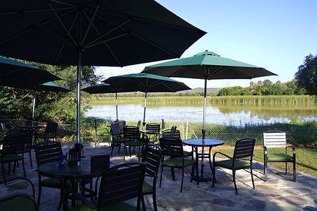 riverside cafe view.jpg