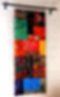 abstractquilt.JPG