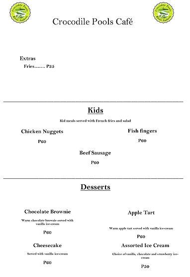 menu sept2020 final-2.jpg