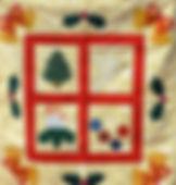DSC_0126 (2).JPG