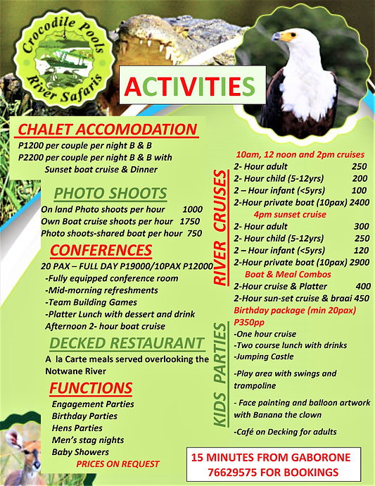 ACTIVITIES WITH PRICES AUG21.jpg