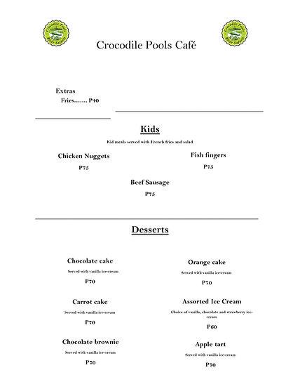 menu 2 apr2021.jpg