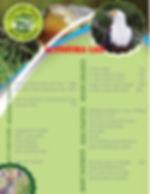 activities list final 2020-1.jpg