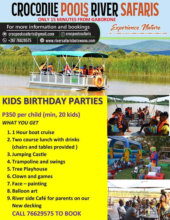 KIDS PARTIES ADVERT 2020 350.jpg