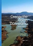 Crocodile Pools Covers-page-001.jpg