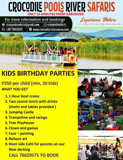 KIDS PARTIES ADVERT 2020.jpg