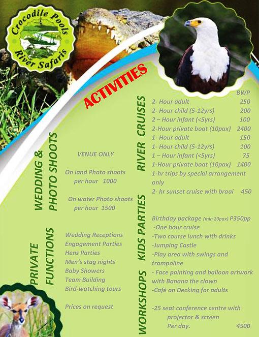activities list FINAL 2020.jpg