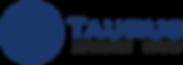 tag_logo_4C-HORZ-(Trans).png