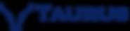 Taurus Bull Logo.png