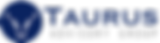 Taurus Main Logo.png