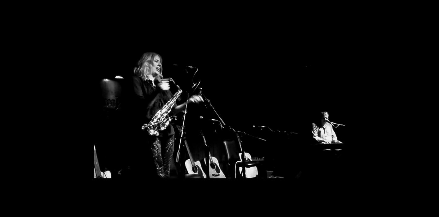 BW/CC Live May 2014