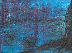 Swamp Water #750