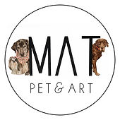 MAT Pet & Art