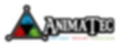 animatec-full-color-vertical.png