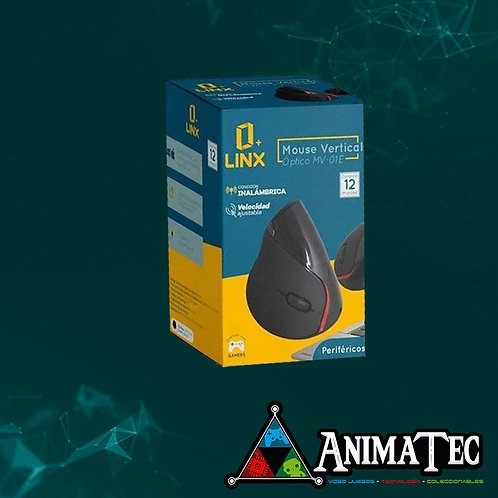 MOUSE VERTICAL LINX