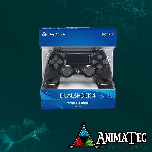 Control PS4 Genérico