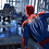Thumbnail: Marvel Spiderman