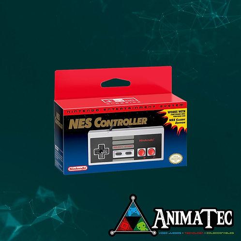 Control para NES