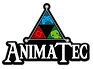 animatec-full-color.png