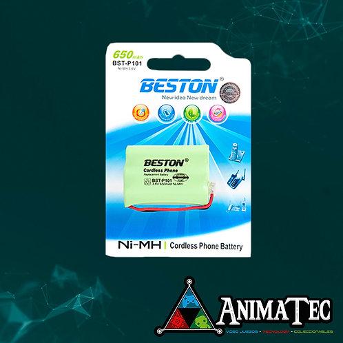 BESTON BATERIA P101