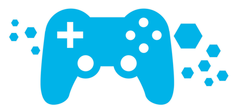 icono juegos.png