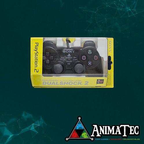 Control Playstation 2 Genérico