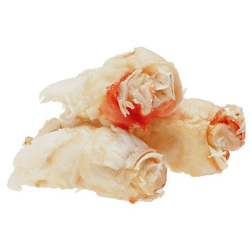 Мясо лобстера сырое