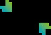 Logo_OPCO_mobilites.webp