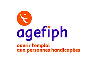 agefiph.png
