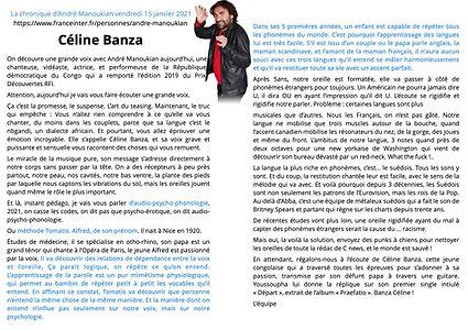 André Manoukian Tomatis Radio France.jpg