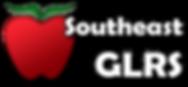 seglrs-logo.png