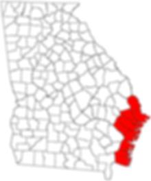 Georgia.png