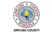 appling.png