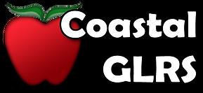 caglrs-logo.png